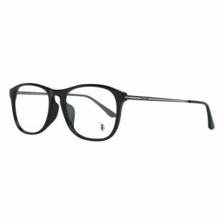 Men's 'TO5140-F 55001' Optical frames