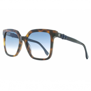 Women's 'Funfair' Sunglasses