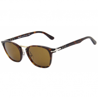 Men's 'Square' Sunglasses
