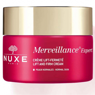 'Merveillance® Expert' Day Cream - 50 ml