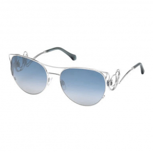 Women's 'RC1026 6118X' Sunglasses