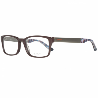 Men's 'GA3069 55048' Optical frames